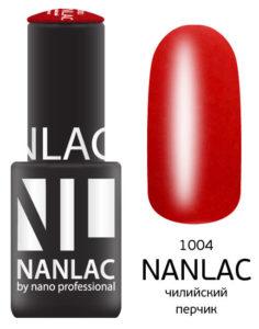 NL 1004 чилийский перчик 6мл 545руб