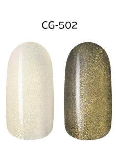 CG-502 Smile лунный камень 5мл 290руб