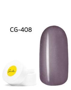 CG-408 Smile aмаретто 5мл 290руб