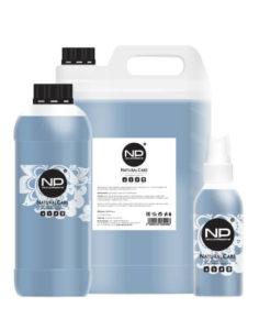Очищающие средство Natural Care 5000мл 2645руб