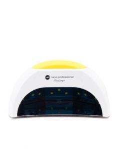 Лампа NanoLamp3 Multi UV/LED 48W 6971руб