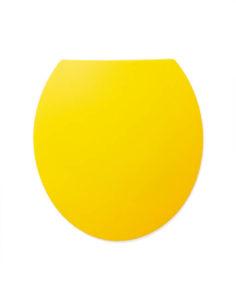 Сменная силиконовая подушка для NanoLamp3 (жёлтая) 250руб