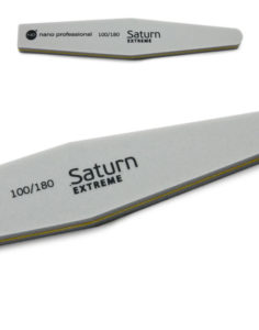 Пилка шлифовочная Saturn 100/180 Extreme 220руб