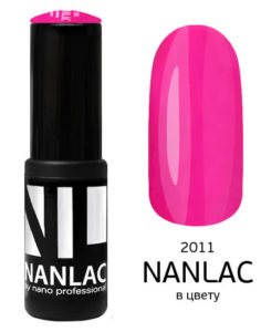 NL 2011 в цвету 6мл 149руб