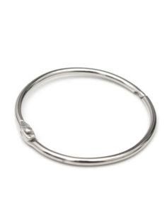 Кольцо-держатель для типсов 60руб