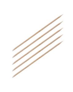 Апельсиновые палочки Treenail 10шт. 100руб