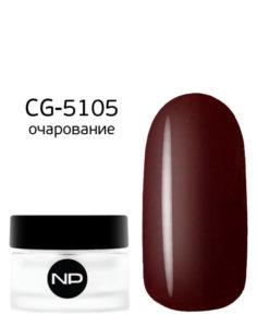 CG-5105 очарование 5мл 490руб