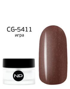 CG-5411 ирга 5мл 490руб