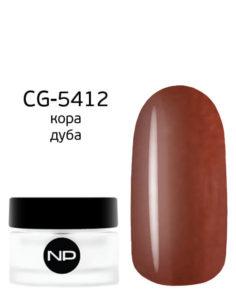 CG-5412 кора дуба 5мл 490руб