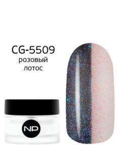 CG-5509 розовый лотос 5мл 490руб