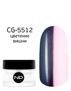 CG-5512 цветение вишни 5мл 490руб